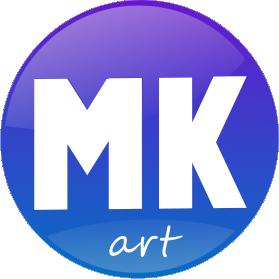 Blog MK ART